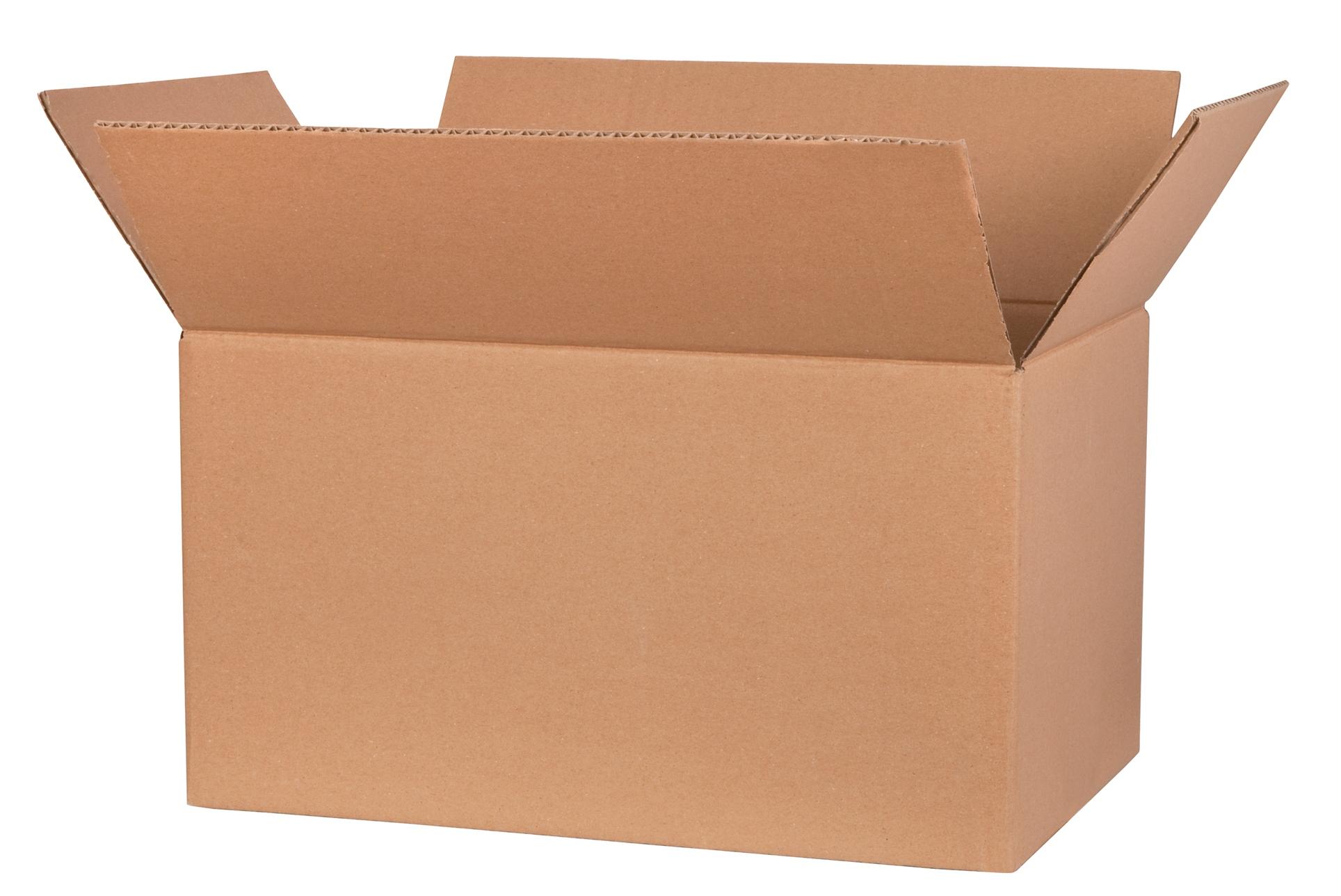 800x400x400 kartony 3 warstw MAGAZYN WYPRZEDAŻY