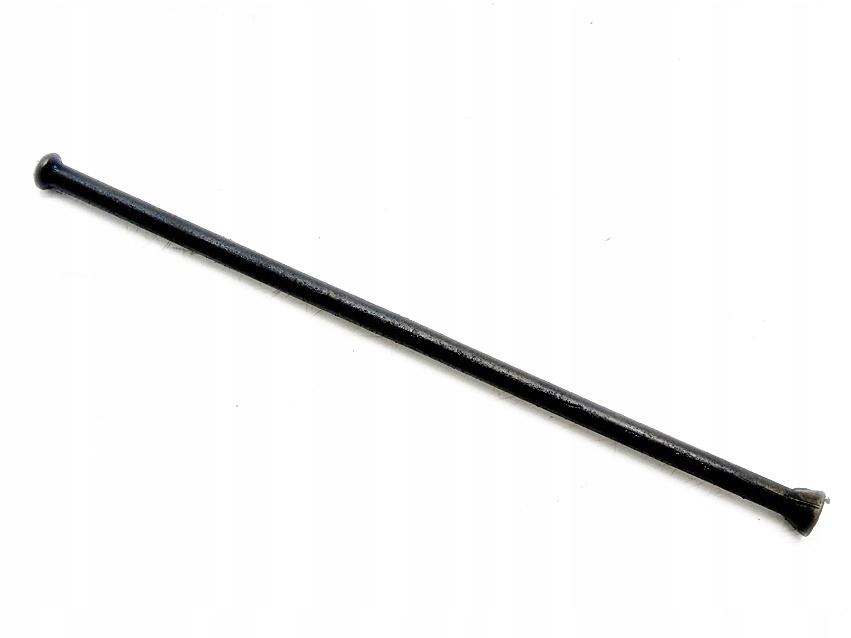 трость толкатель skoda 12 8v 105 120