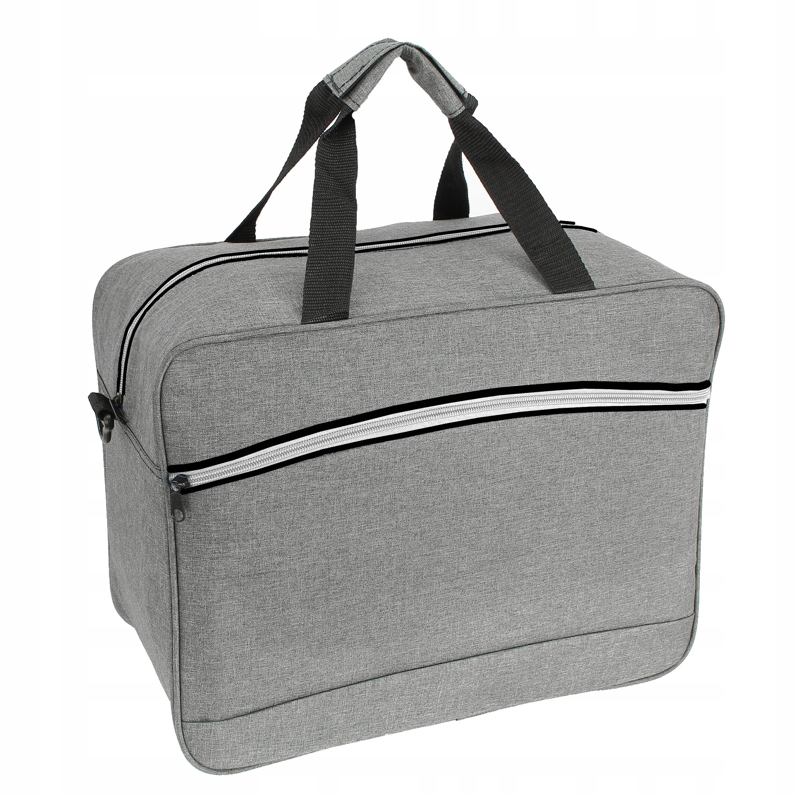 33B BAG RYANAIR чемодан 40x20x25 ручная кладь