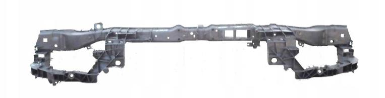 усиление ведущие ford kuga 17- 1763520