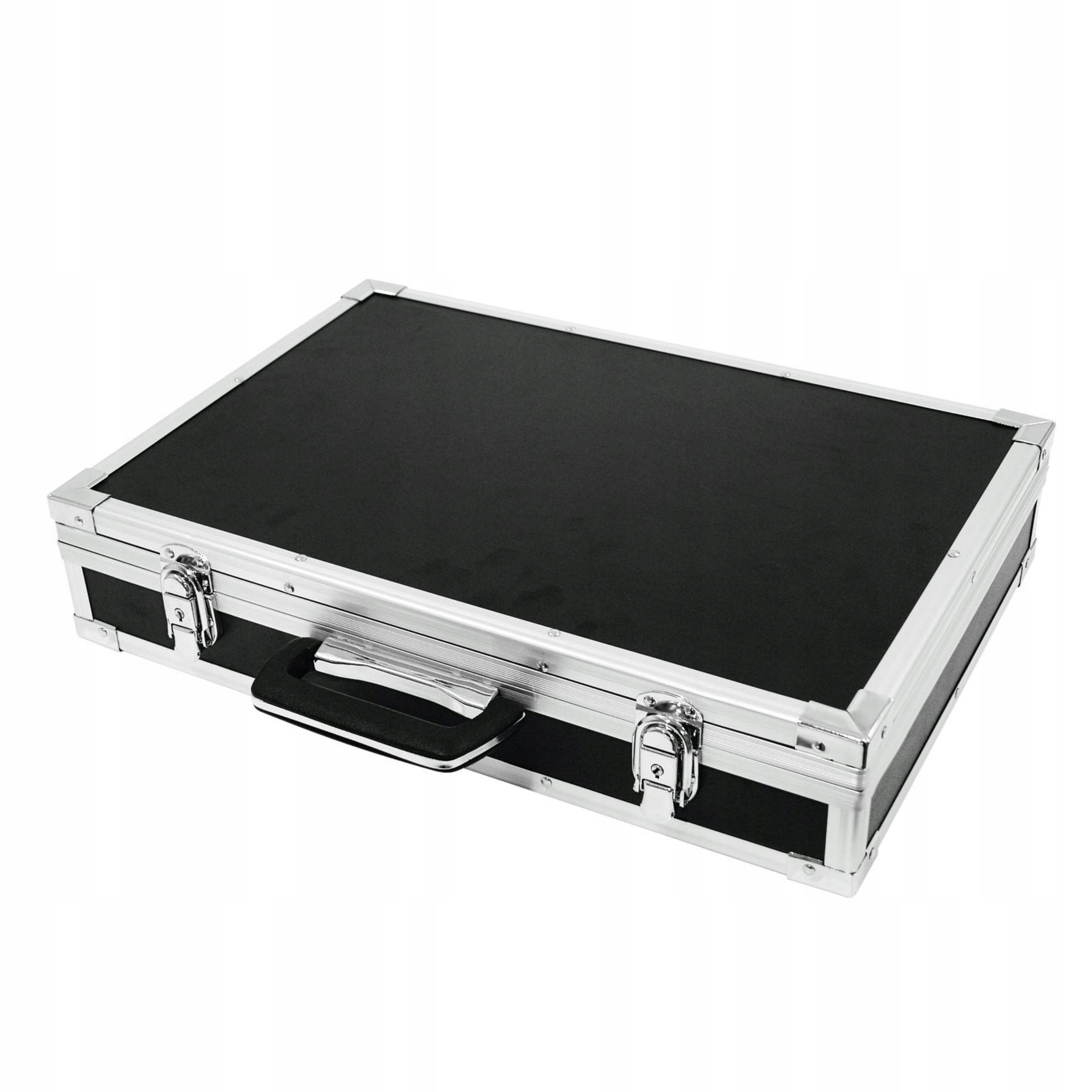 Item Effector Case Pedalboard for effects 344x218x53mm