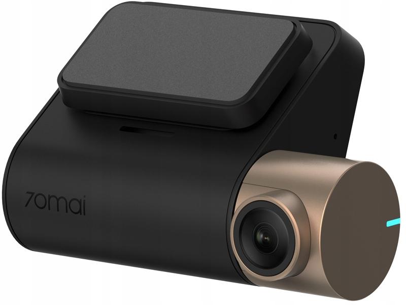 Xiaomi 70mai Dash Cam Lite Автомобильная камера ЕС