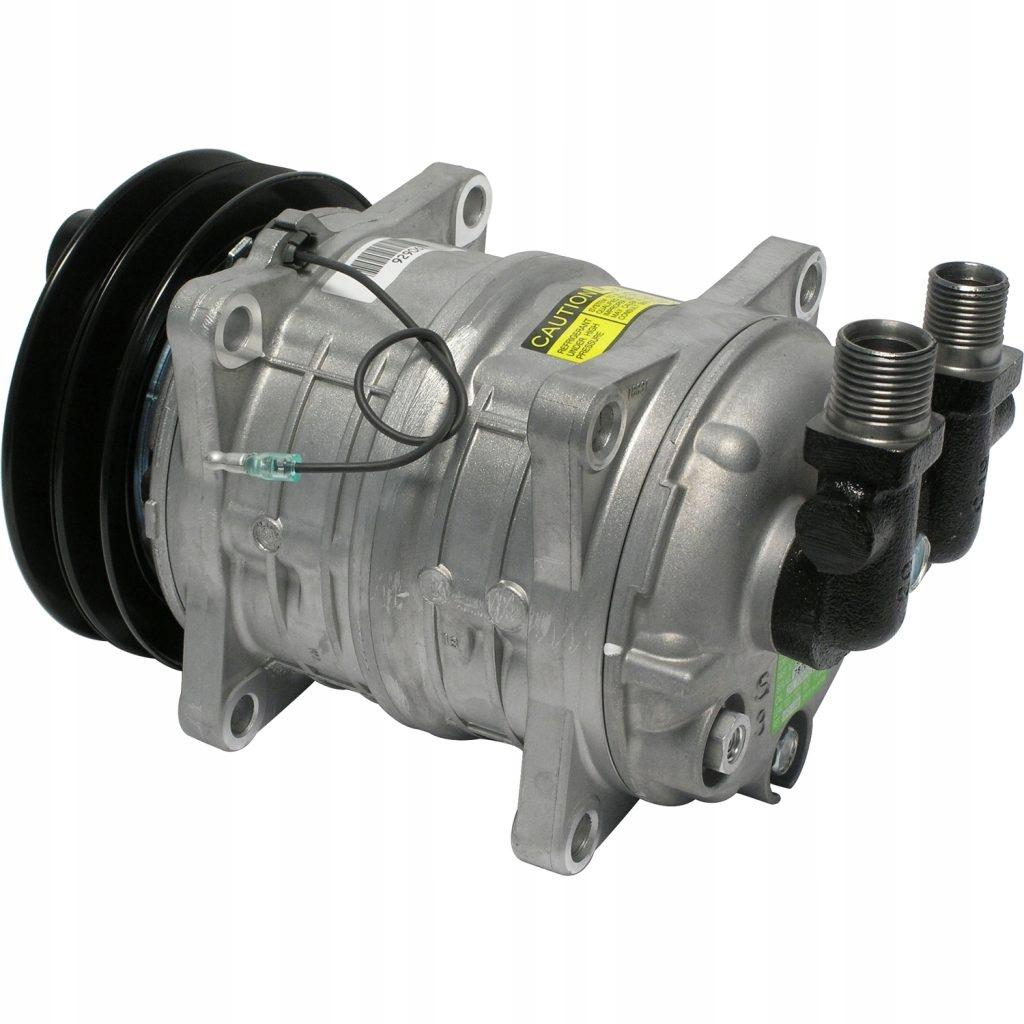 компрессор компрессор кондиционирования воздуха tm 15 hd 2ga