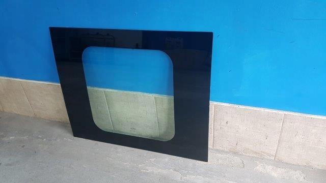стекло сзади мост w двери ducato jumper boxer l p