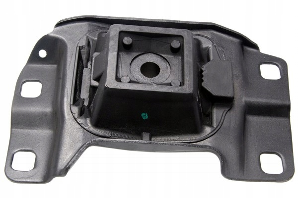 Picture of VOLVO C30 C70 S40 V50 LEFT ENGINE PILLOW OE