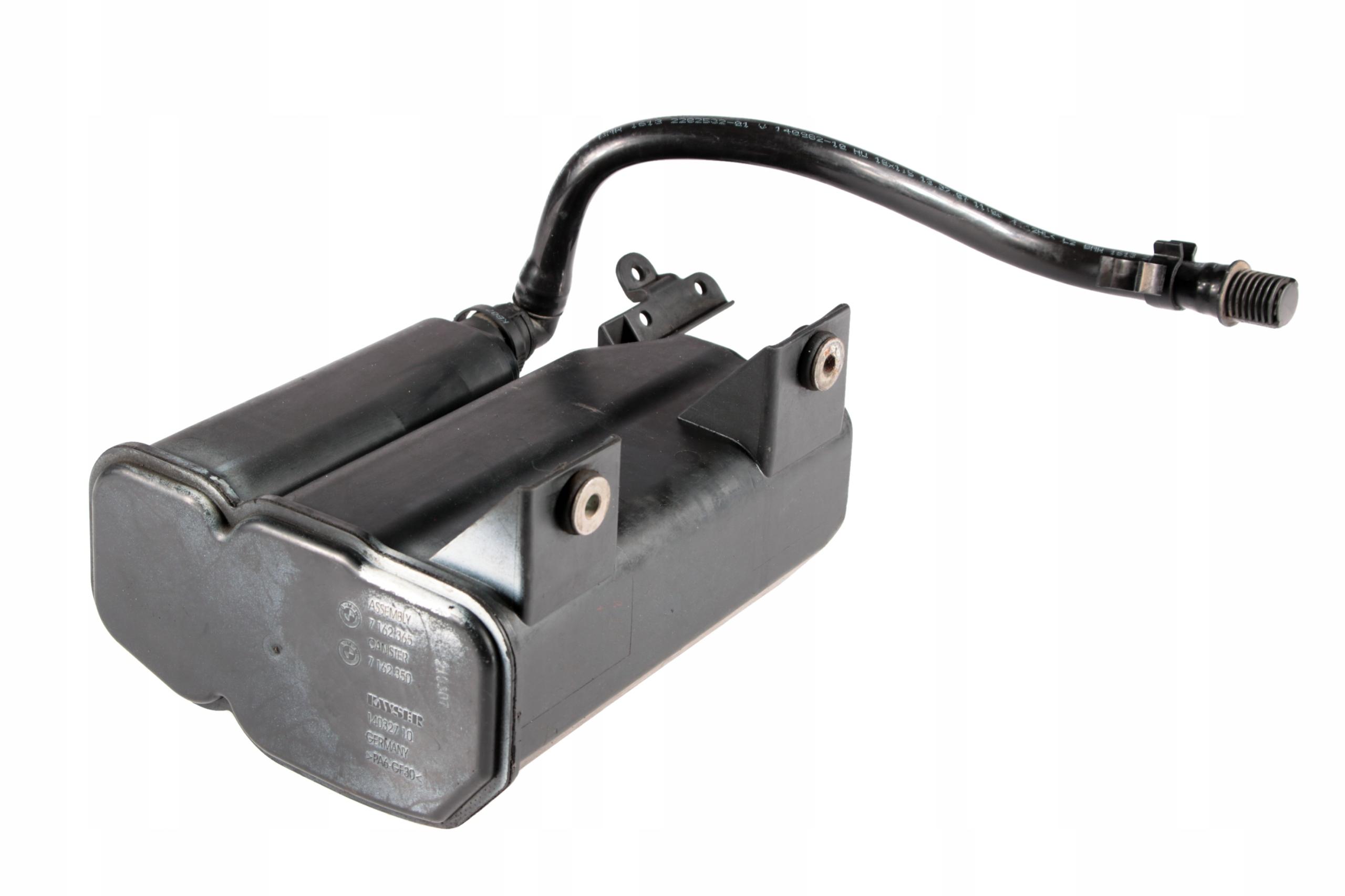 bmw e60 e61 e63 e64 фильтр угольный 7162365