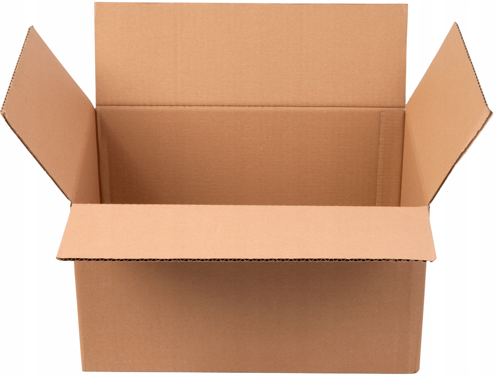 Item Cardboard BOX FOR MOVING 10 PCs 600x400x400