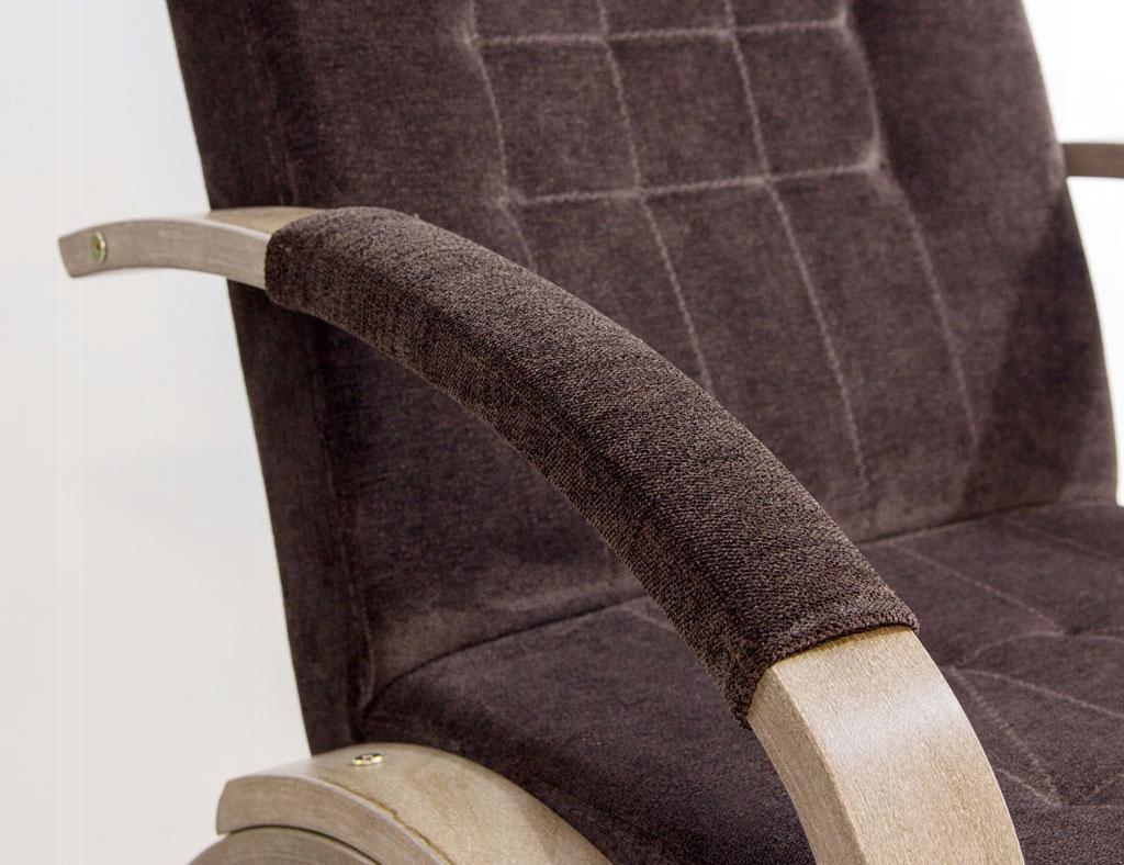 Nakładki na podłokietniki foteli, 2cm PUR, kolory