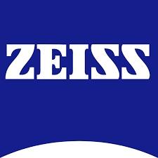 Купить ZEISS Жидкость для очистки очков с тканью на Otpravka - цены и фото - доставка из Польши и стран Европы в Украину.