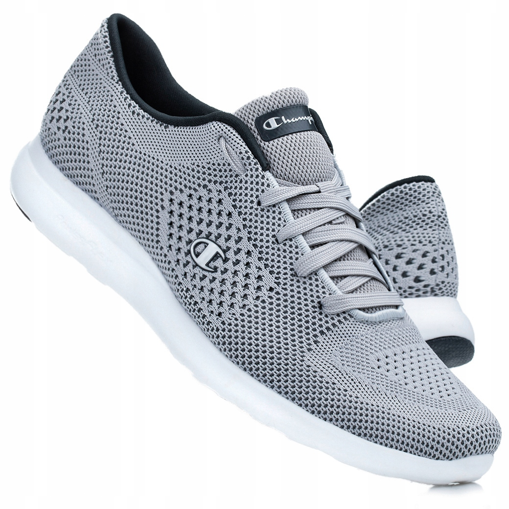 Champion Activate 171815 спортивная обувь, кроссовки