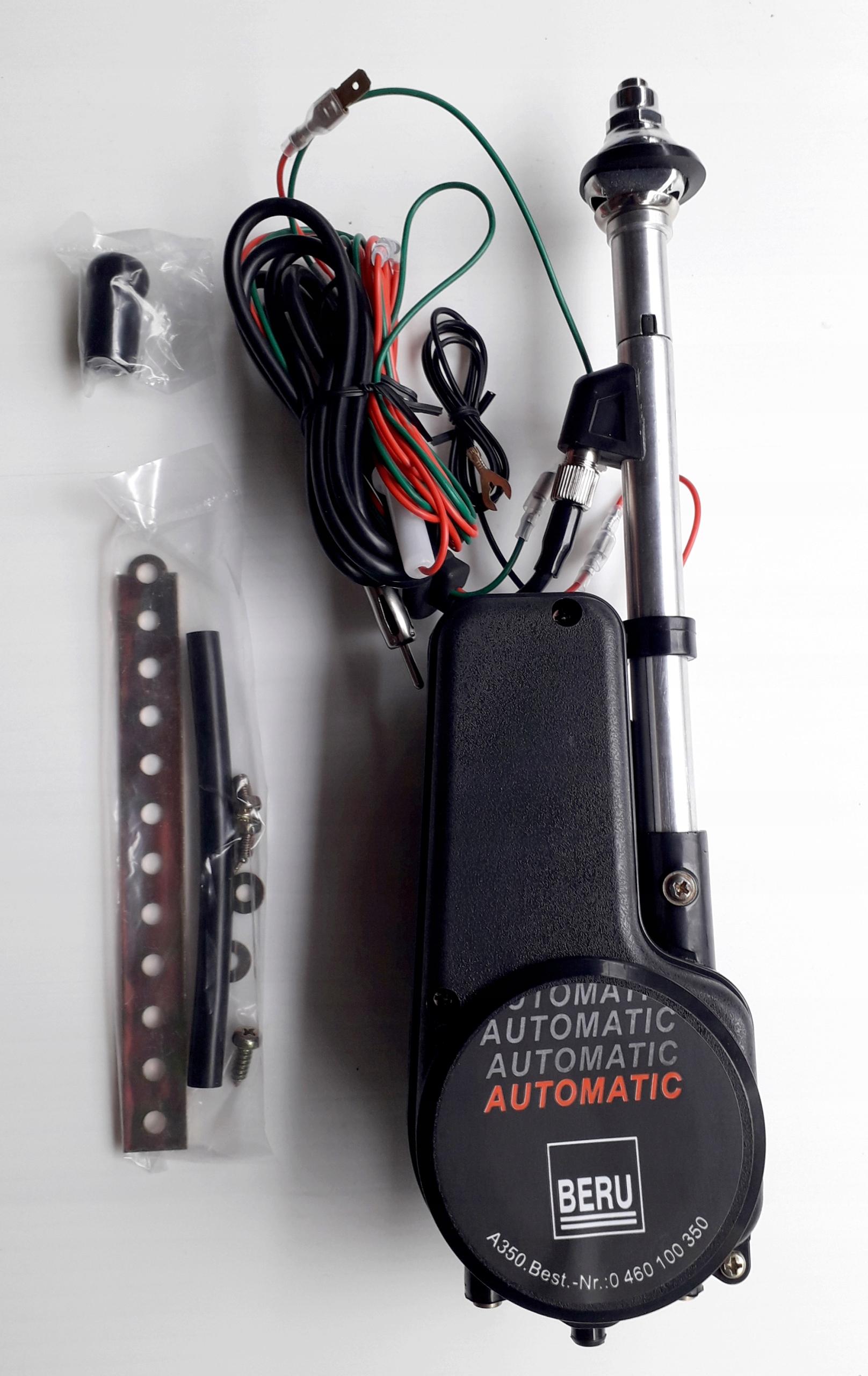 Beru antena a350-a350