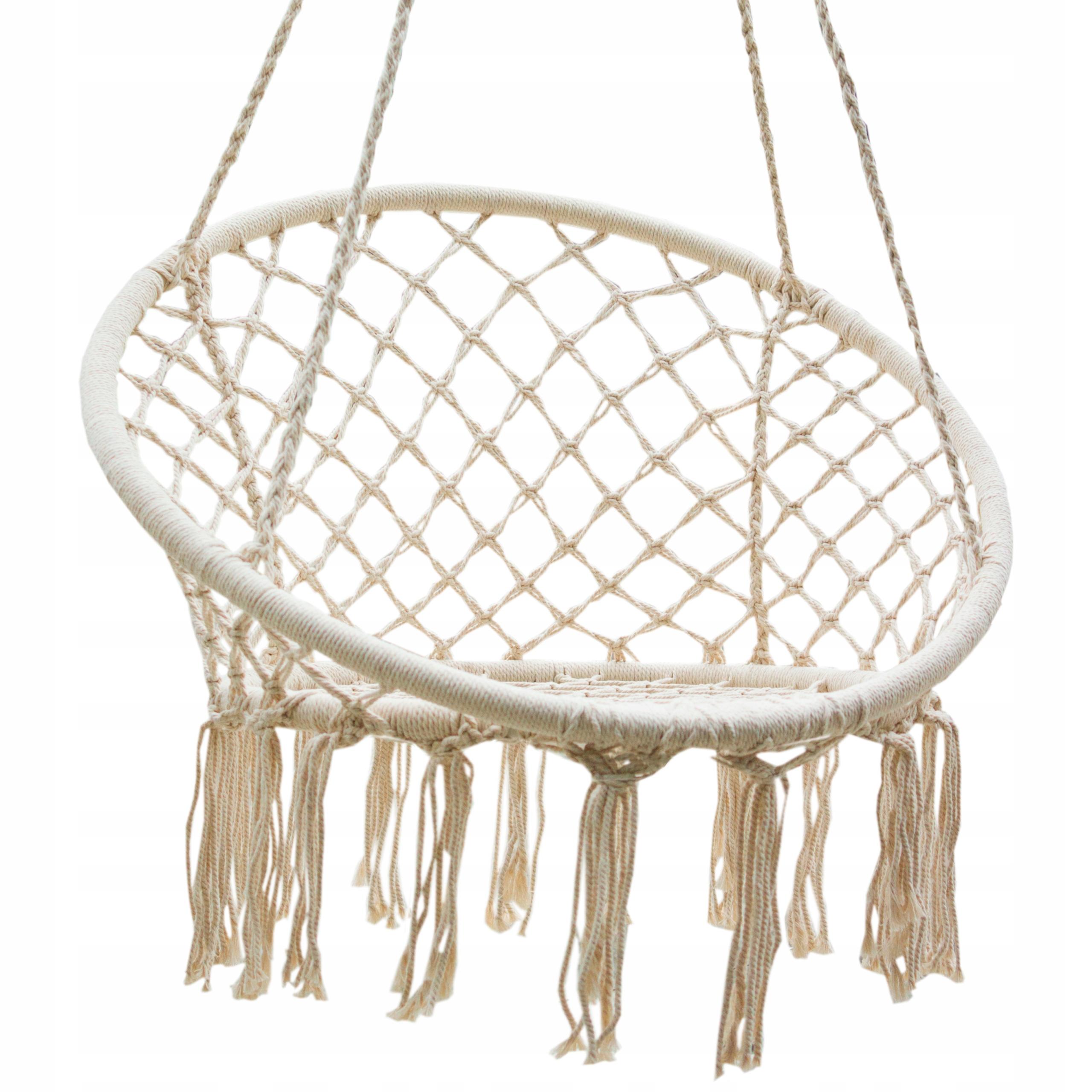 POTENZA Кресло висящий Пуэрта аиста Гнездо