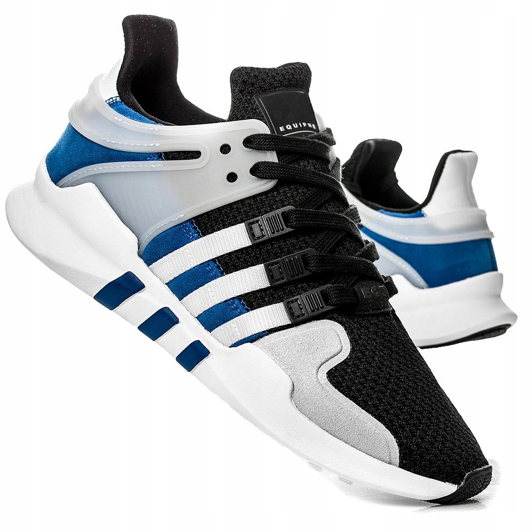 ботинки meskie adidas eqt саппорт adv pk by9583