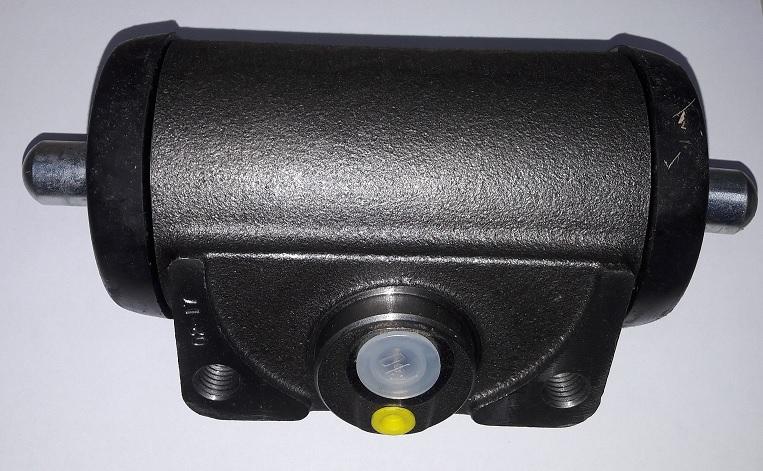 Цилиндр тормозной ATLAS 1604, 1604ZW