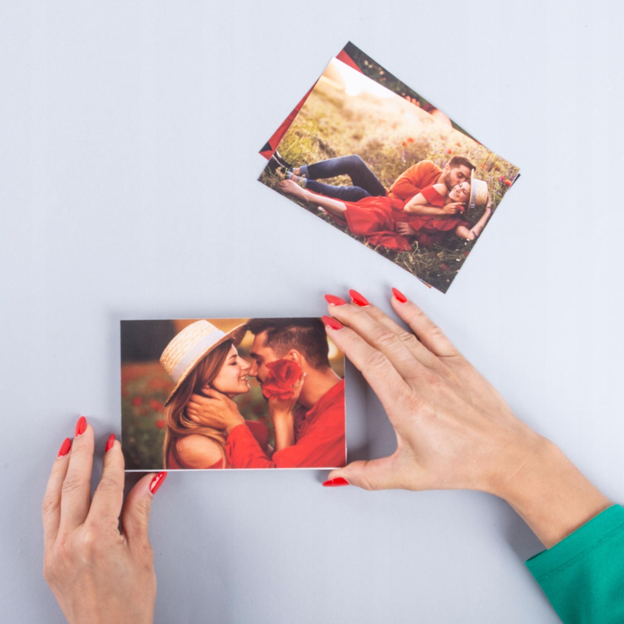 времена, распечатка фотографий на стену пазухой держит, словом