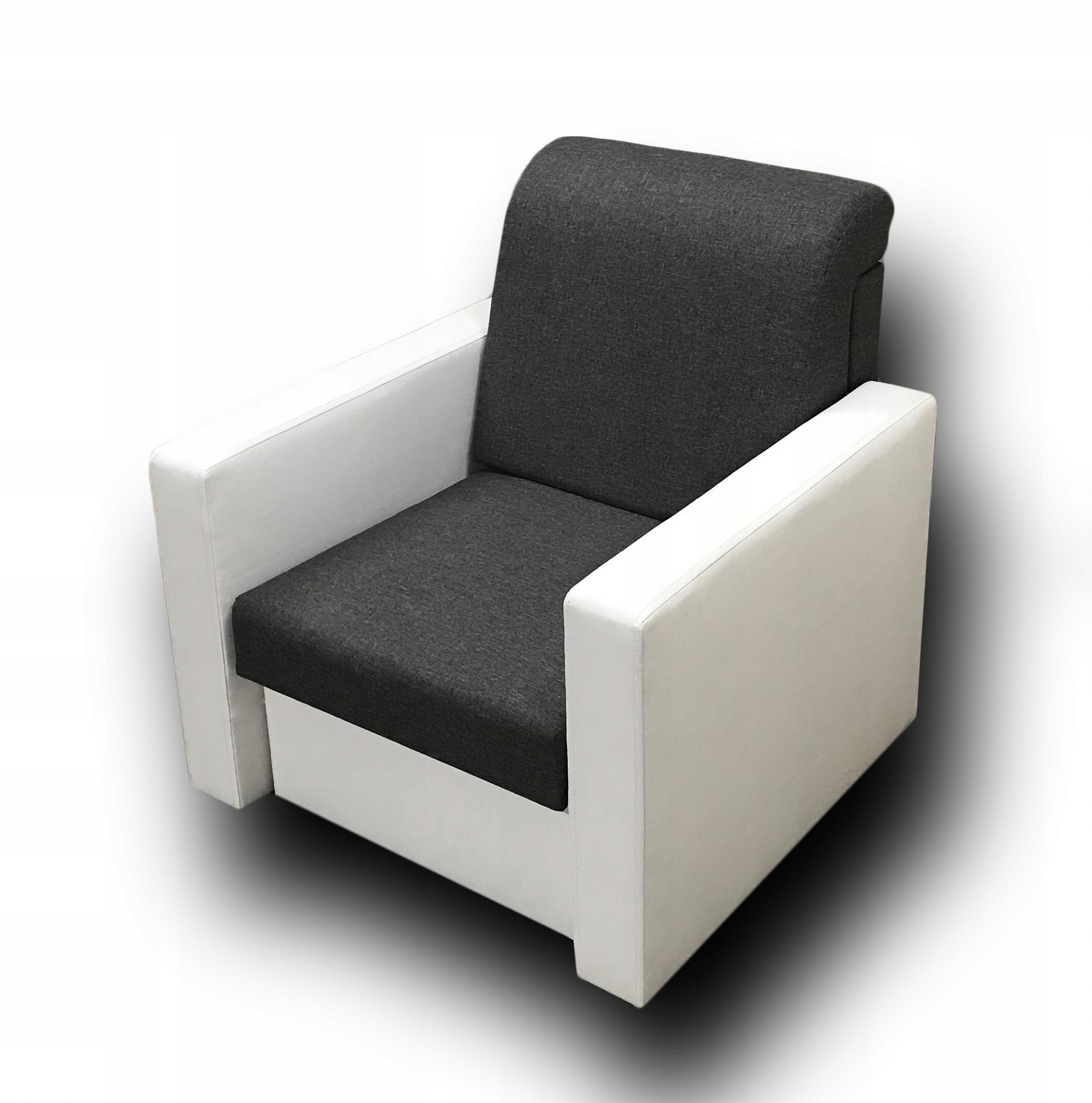 HUGO - элегантное и удобное кресло