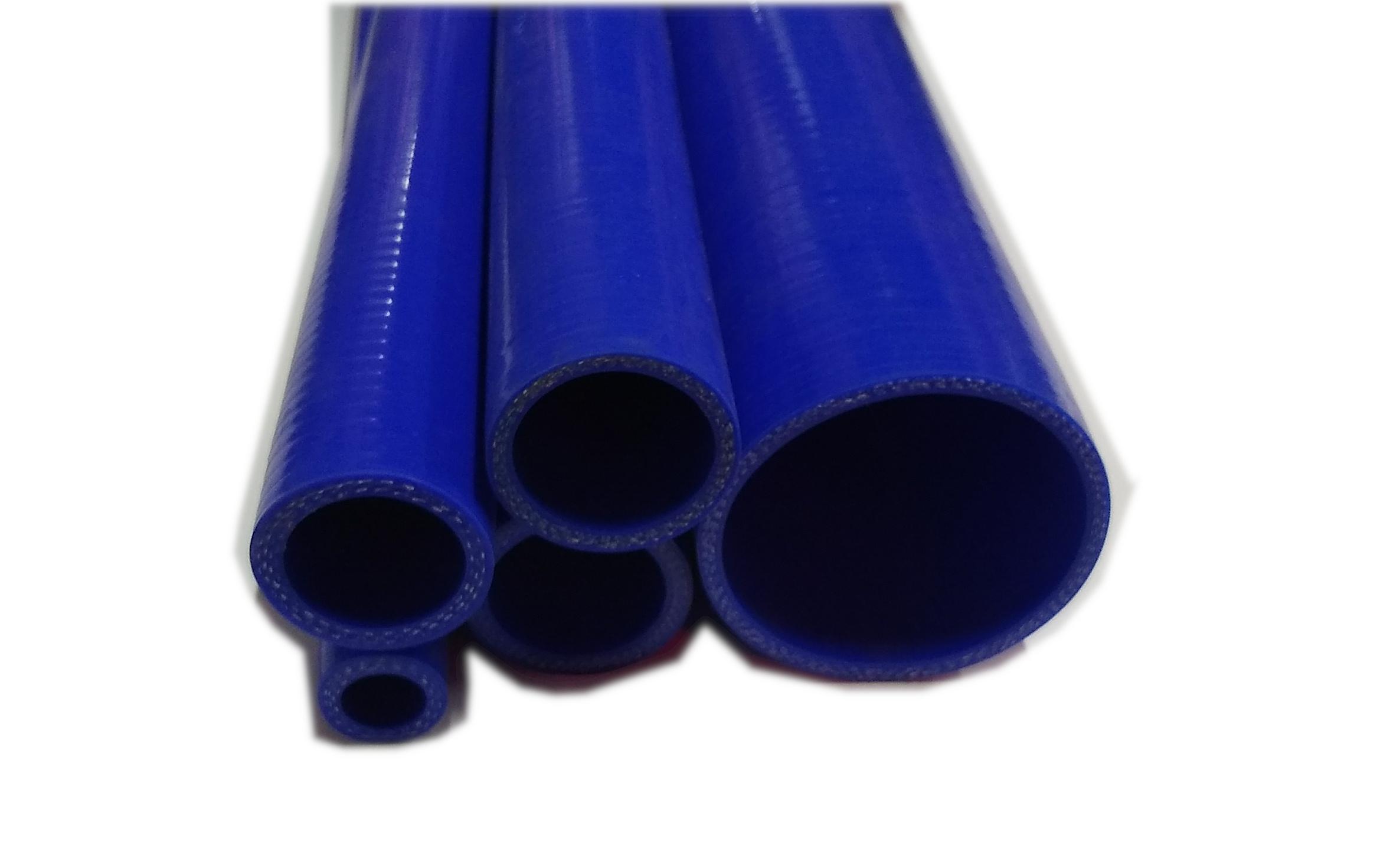 кабель радиатора воды шланг кабель силиконовый 12