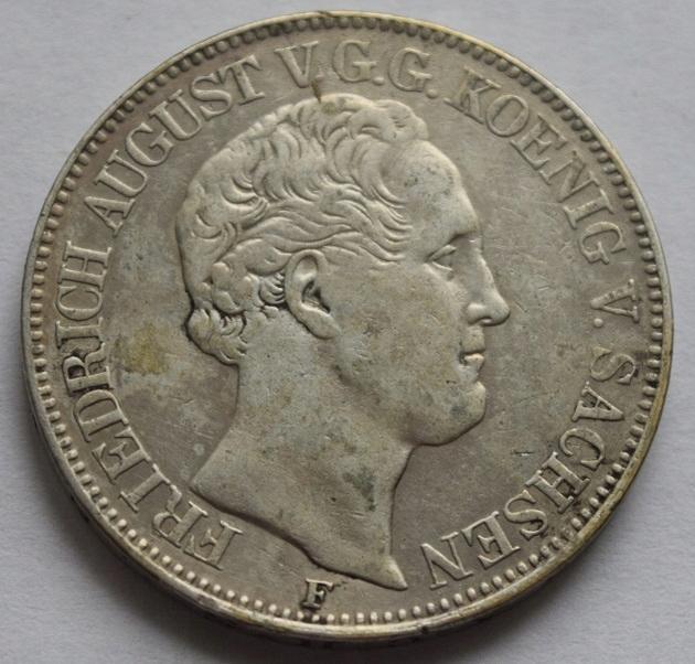 Talar 1851 F