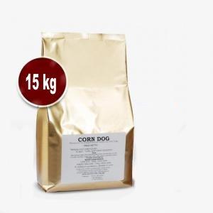 Kukurica Psa * Pripravený Mix 15 kg *