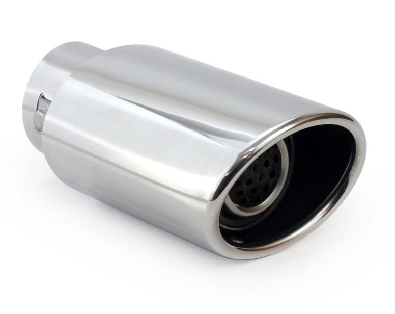 наконечник глушителя выдохе сталь маркова сталь