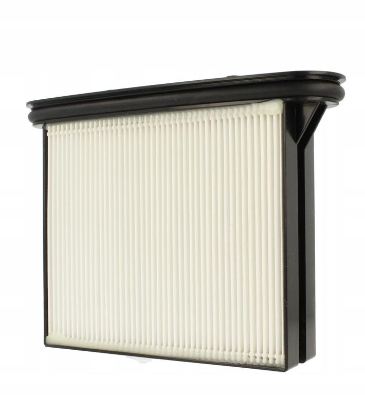 Hepa filter pre vysávač Bosch GAS25 GAS50