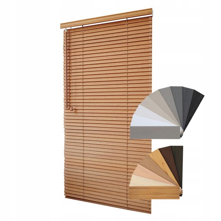 ДЕРЕВЯННЫЕ ЖАЛЮЗИ деревянные жалюзи рулонные шторы
