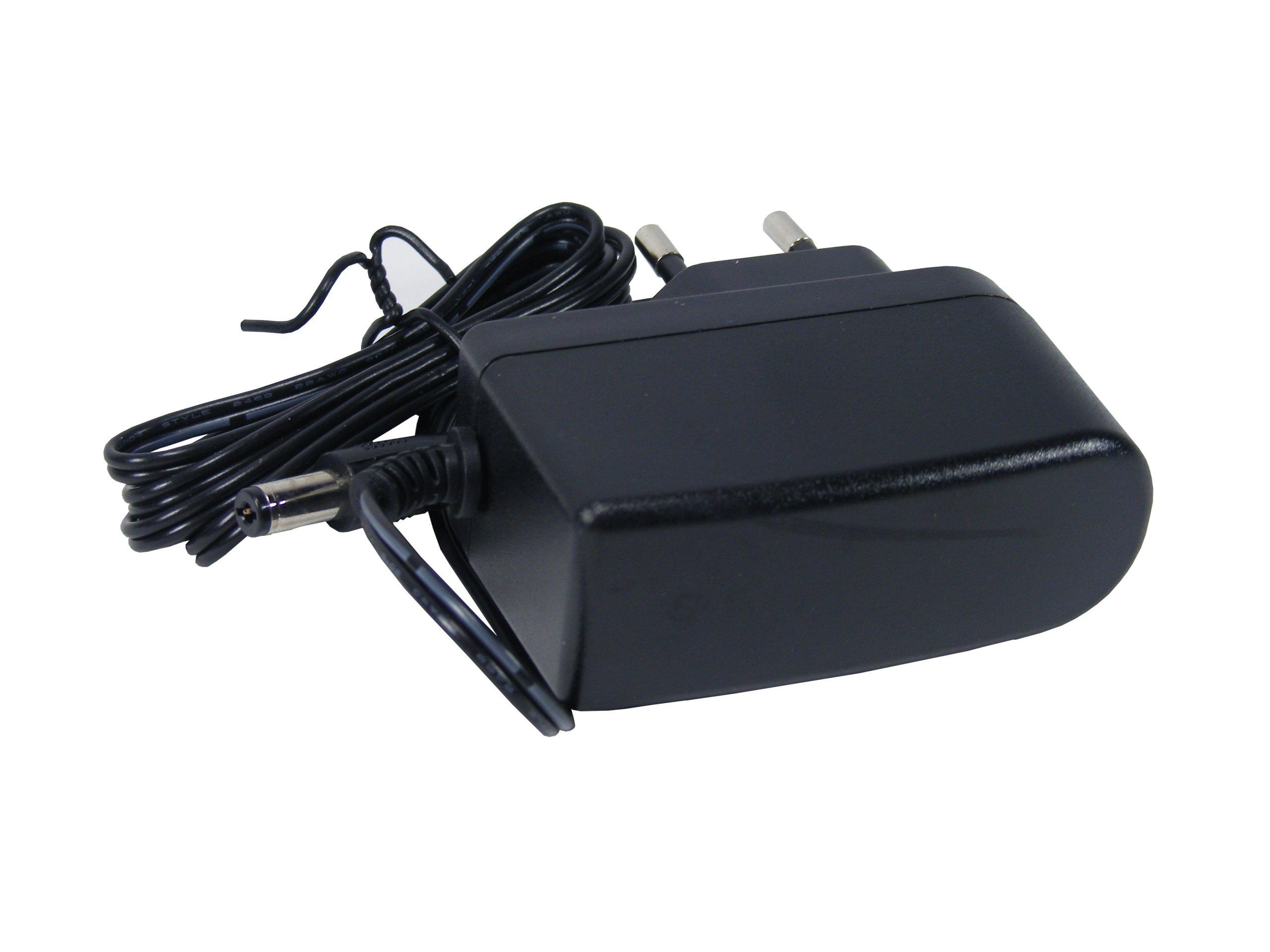 Napájací adaptér pre YORK X720 platinium orbitree