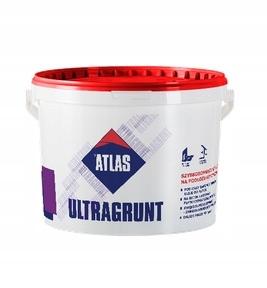 ATLAS ULTRAGRUNT 5 kg