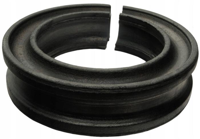 резина жесткости между свитки пружины 40mm