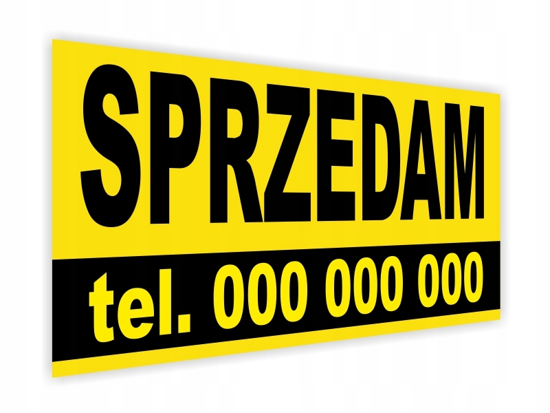 Item BANNER, banners, type to BUY