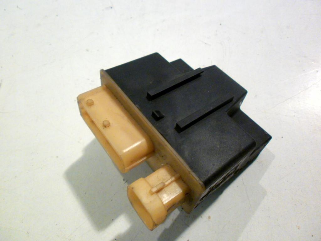 Picture of ! CITROEN C4 PICASSO 1.6 HDI MODULE OF VENTILATOR !