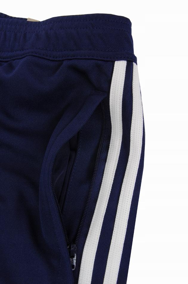 Adidas dres męski spodnie bluza Tiro 19 Clima. XXL