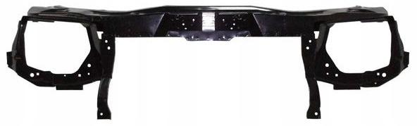 chevrolet camaro 10-13 пояс передний усиление