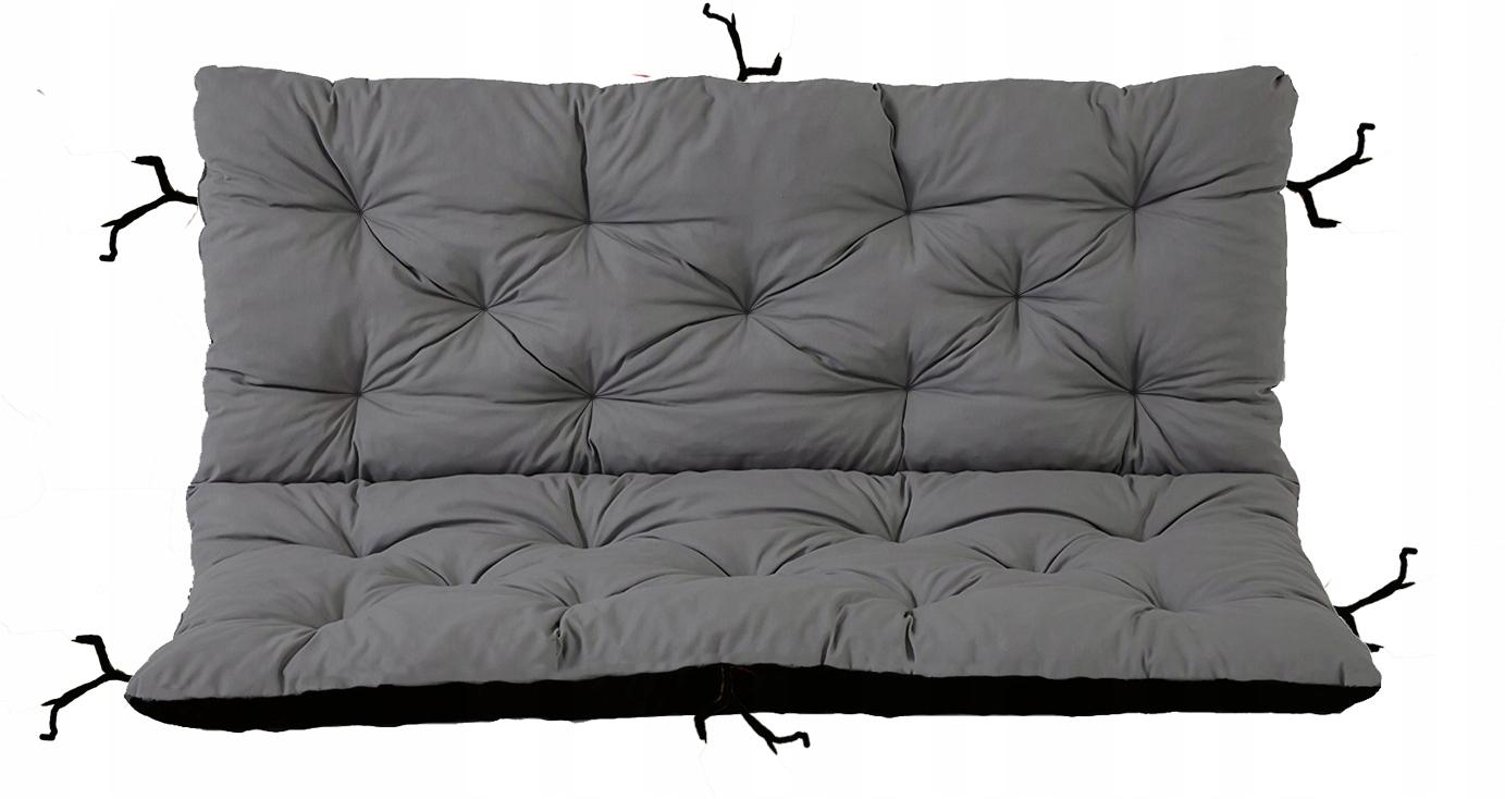 Подушка для качелей 180x60x50 WATERPROOF