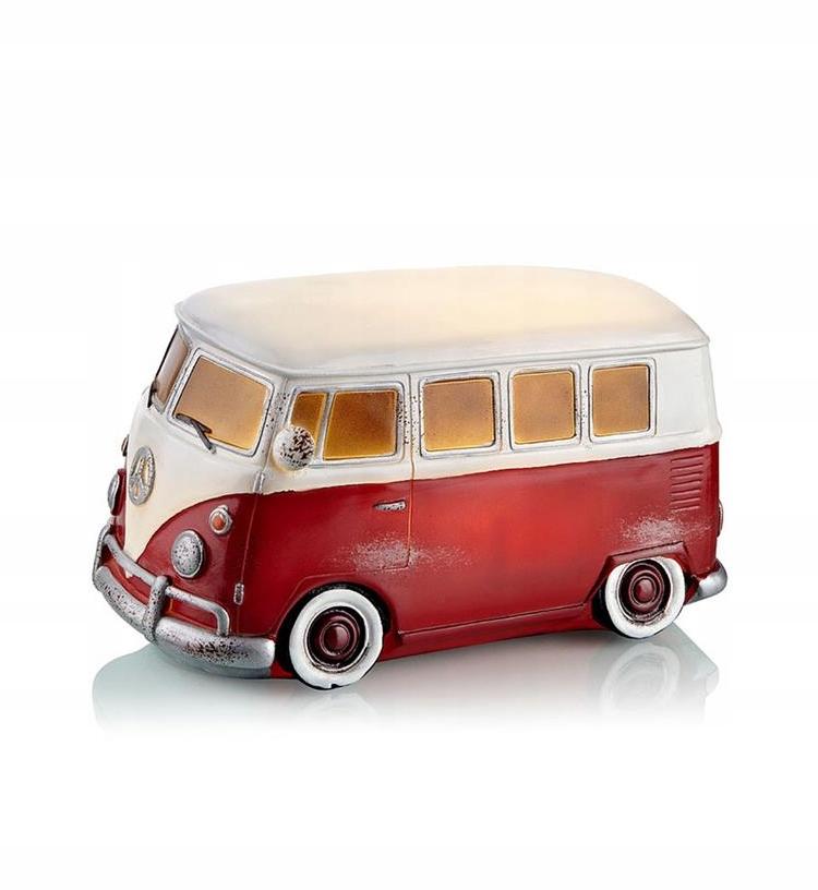 Markslojd Kontroly Práčka Volkswagen Autobus 703954