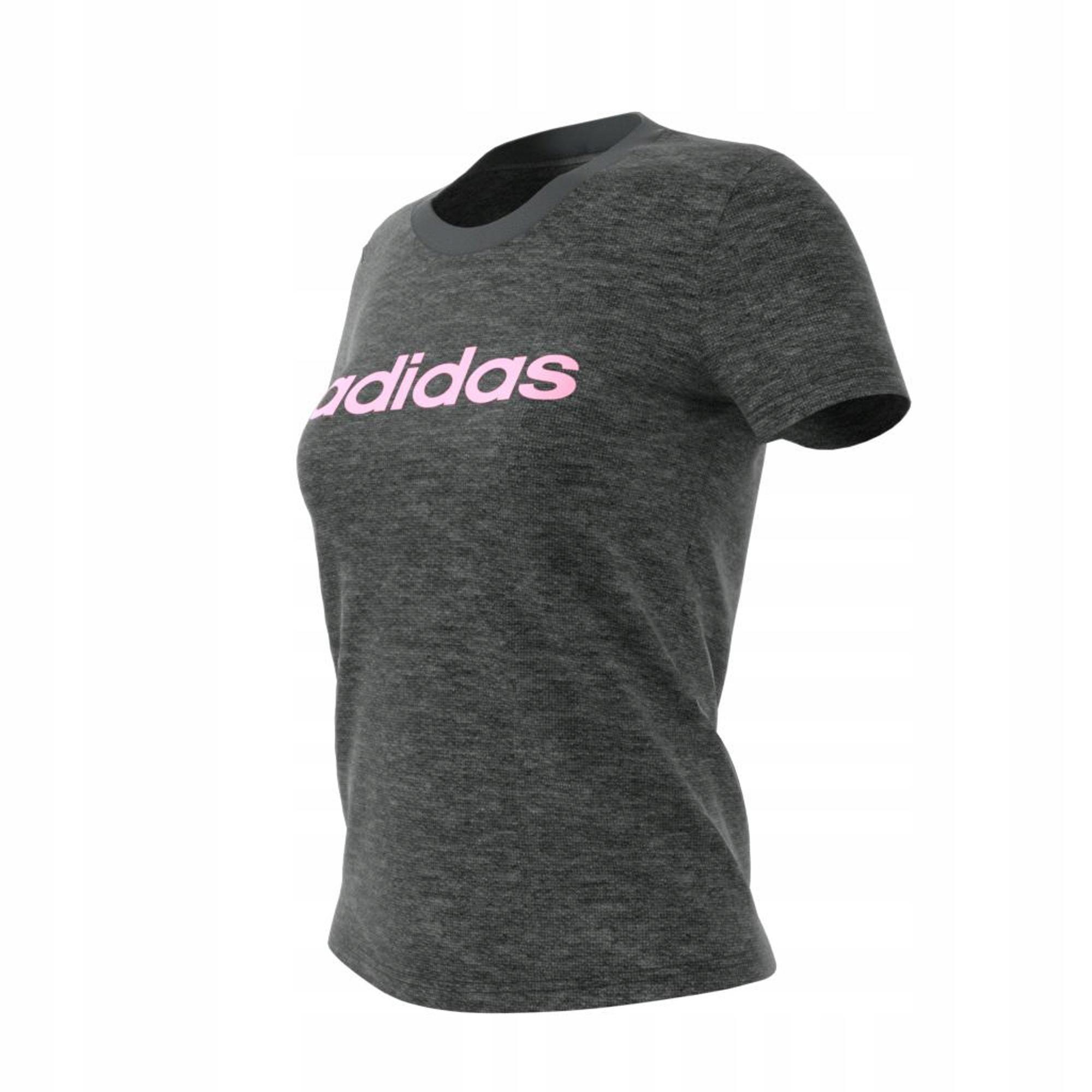 koszulka damska adidas r 2XS DX2546