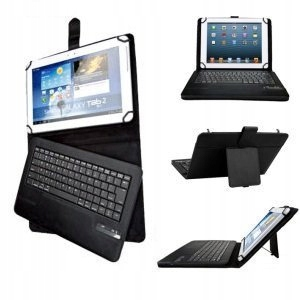 Item TABLET 10 INCH IPS 32GB +THE KEYBOARD COVER, HDMI
