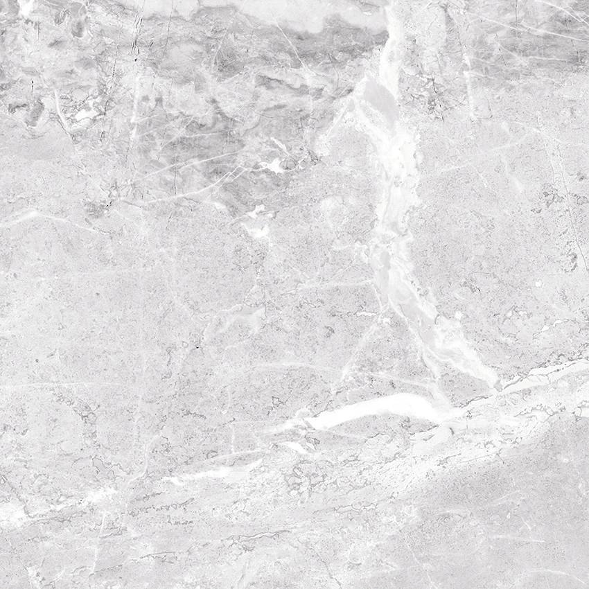 GRES GREY серая плитка МРАМОРНЫЙ КАМЕНЬ ГРАНИТ 60x60