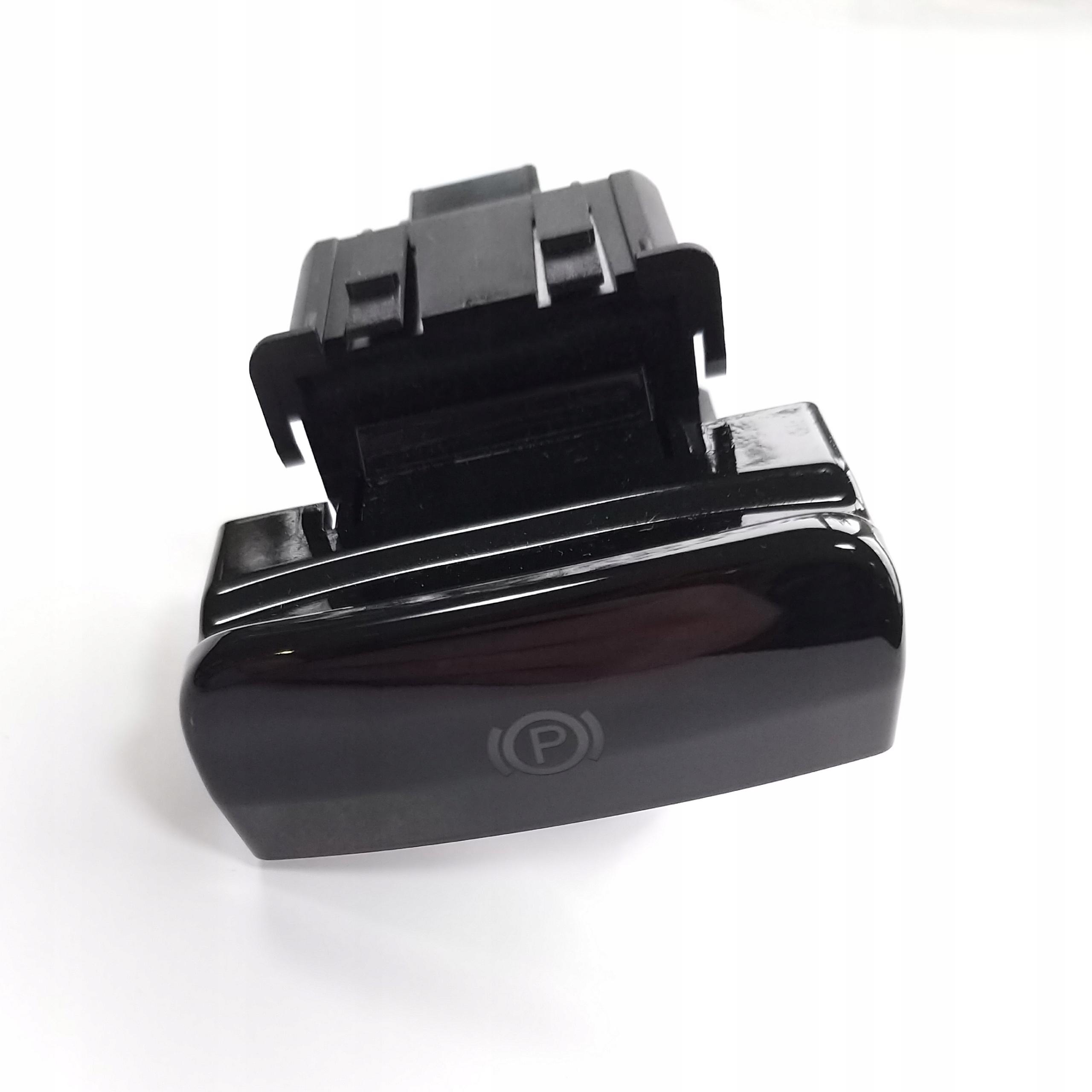 кнопку тормоза ручной peugeot 3008 5008 ds4