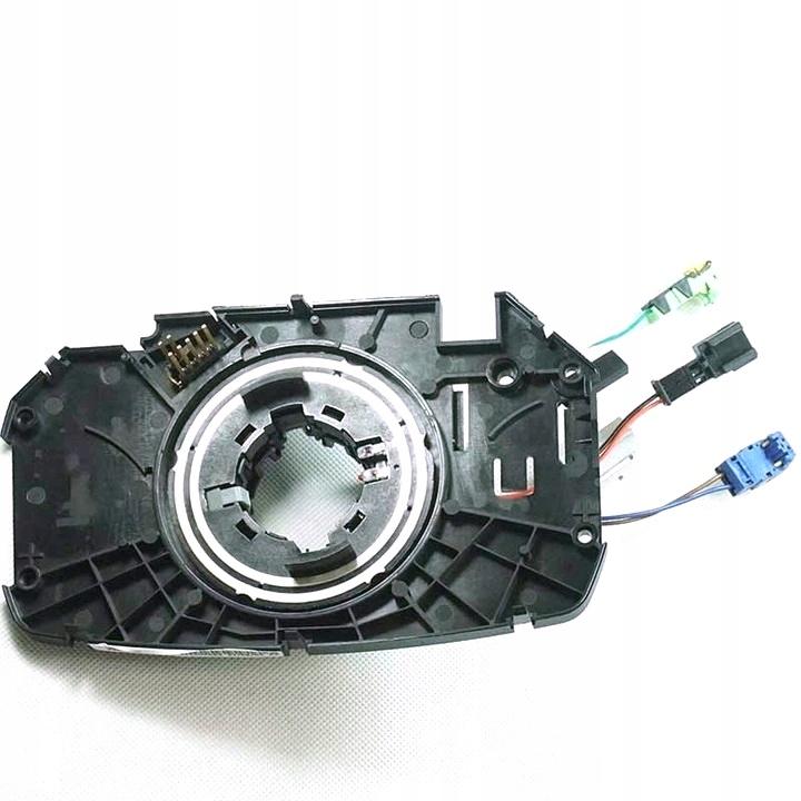 перемотчик лента airbag renault megane новая