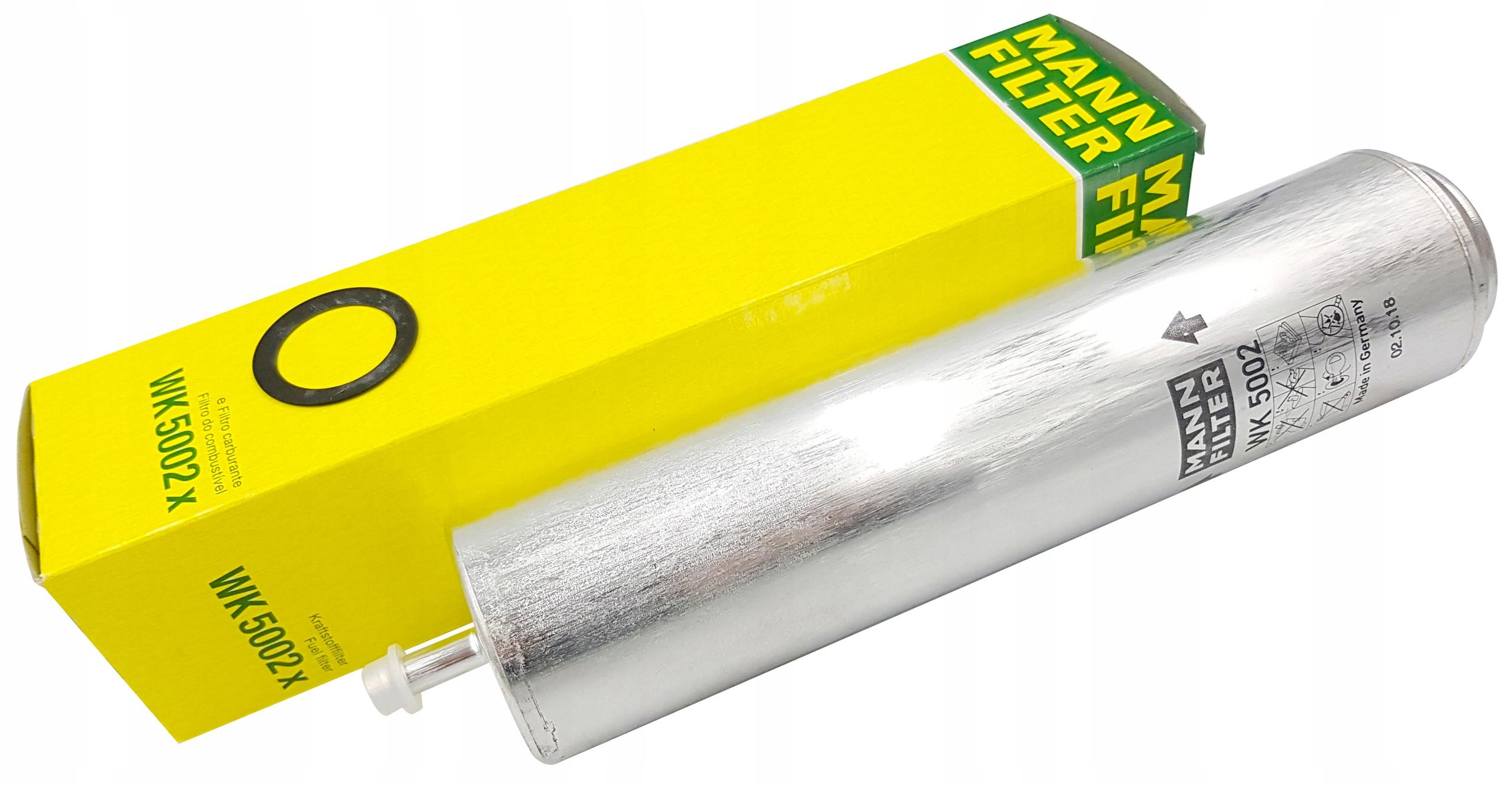 bmw e81 e87 3 e46 e60 e61 20 30 d фильтр топлива