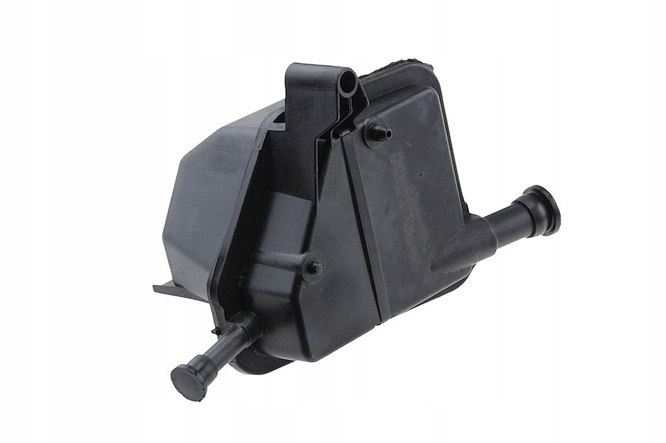 бак системы гидроусилителя seat толедо ii 98-06