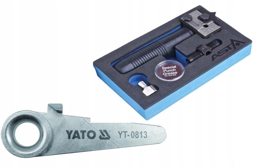 комплект к zarabiania+giĘtarka-do кабель тормозная система