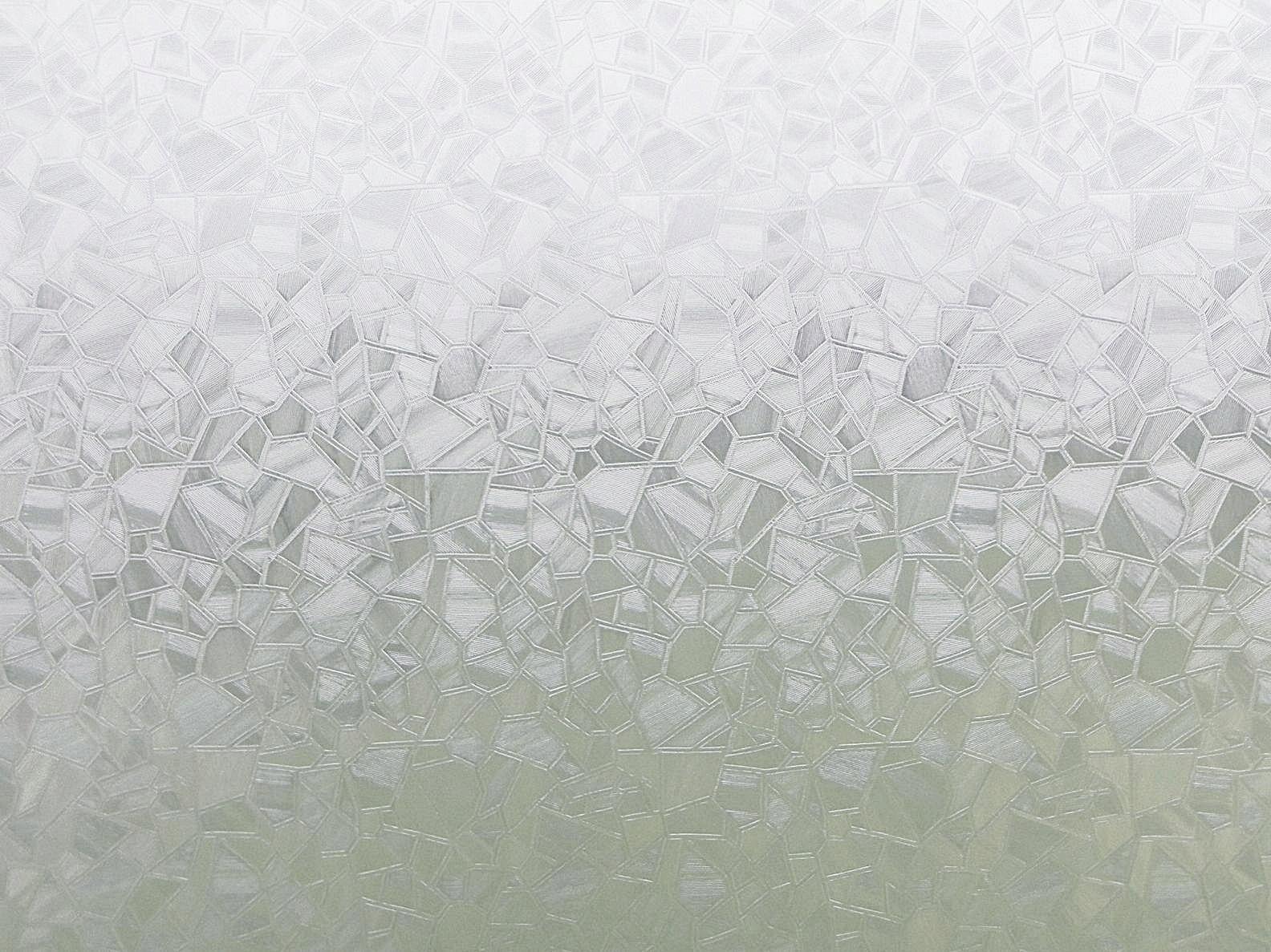 Statické navíjacie fóliové kryštály 45x50 g1