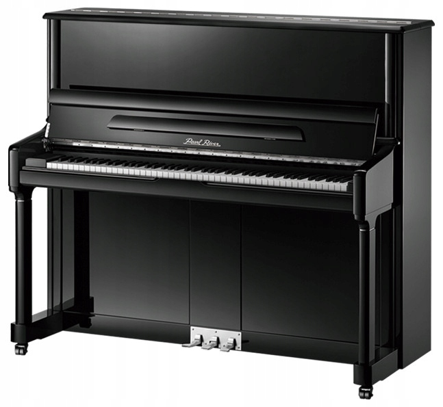 Piano Pearl River UP131 EÚ