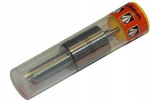 распылитель denso 0934000-9600 lexus toyota d-4d