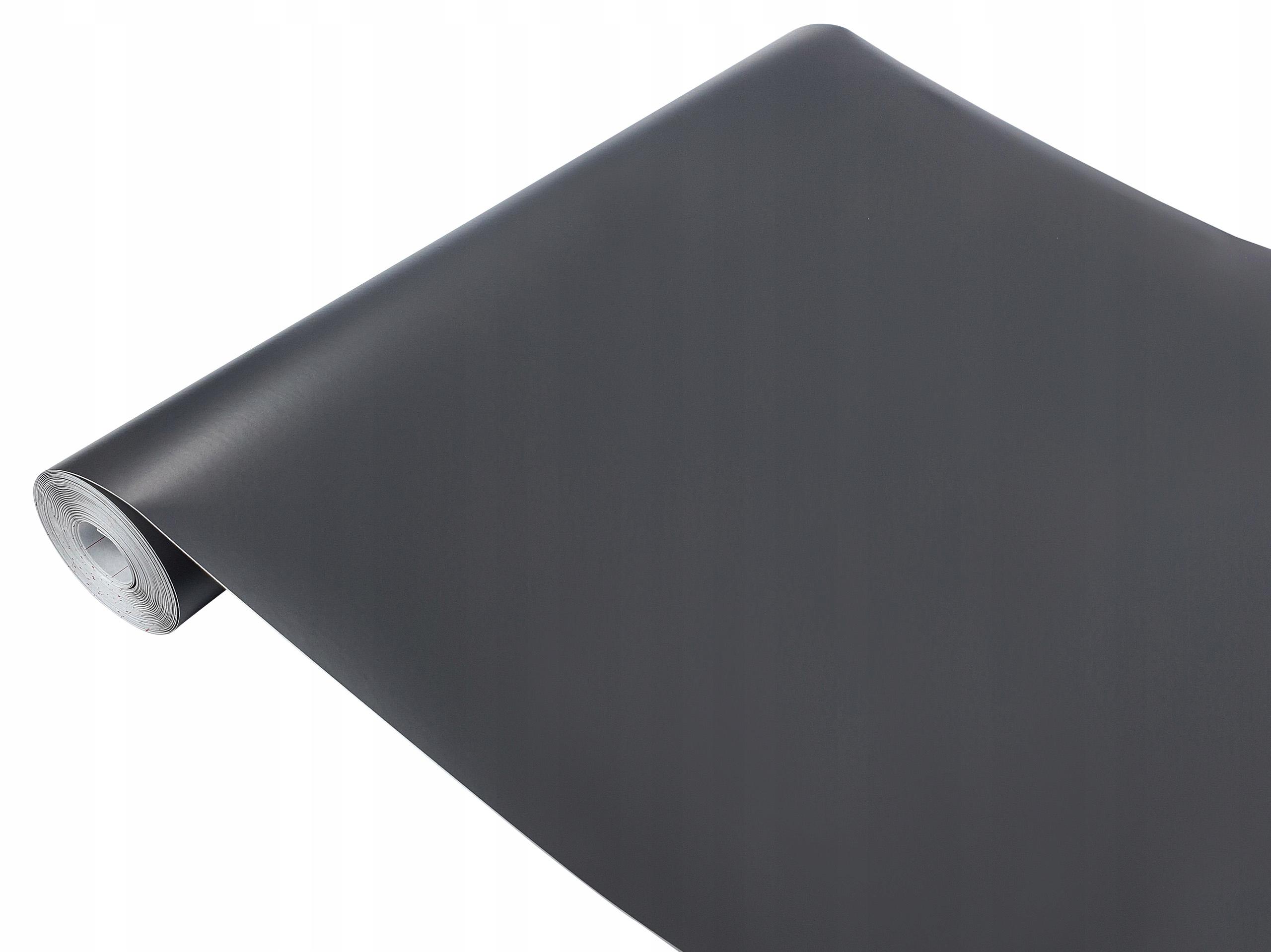 Шпон пленка самоклеющаяся Мебель DCFIX 45x50 mb