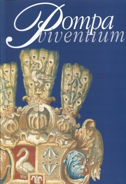 Насос Viventium Стеклянные кружки ручной работы в стиле барокко