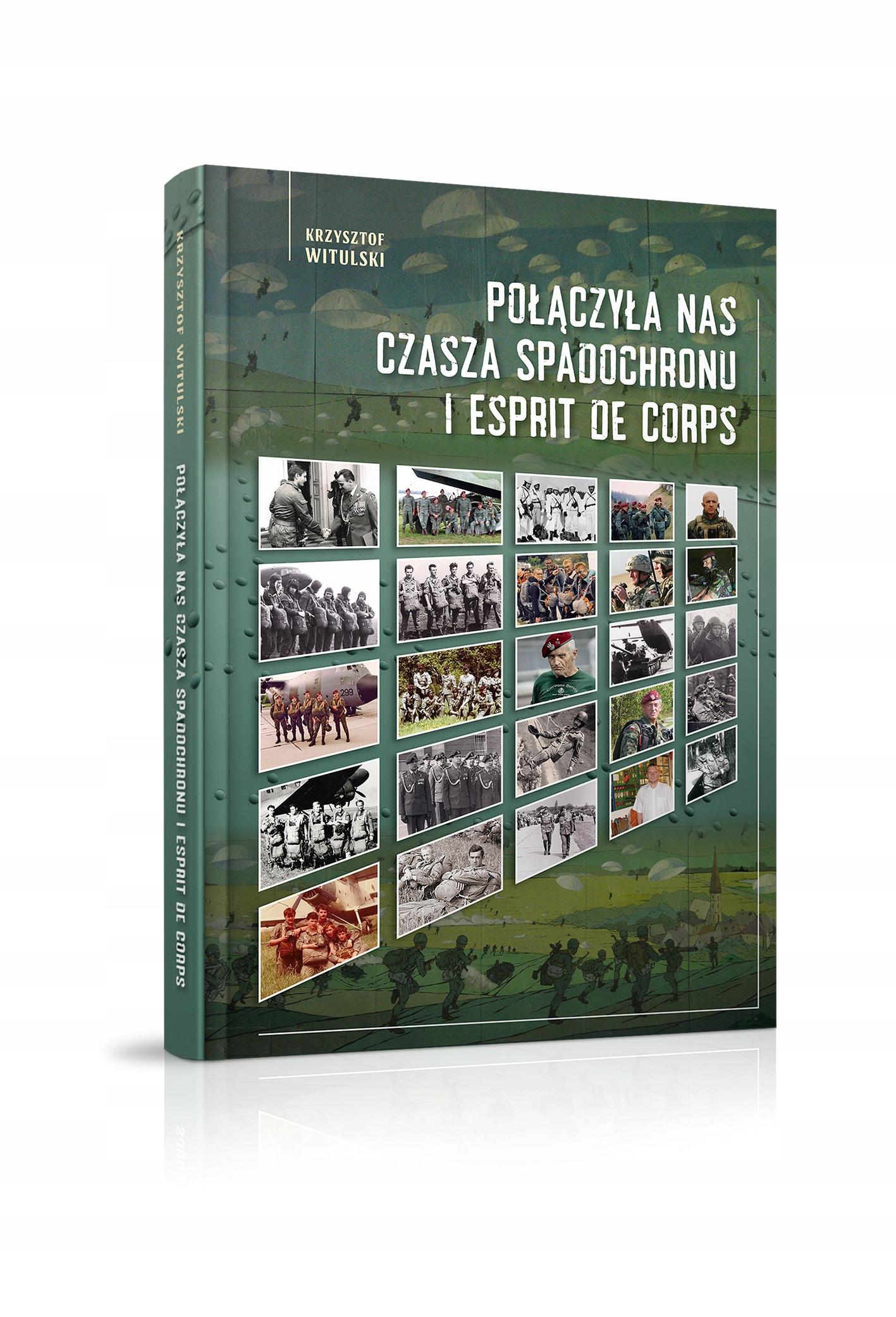 Купить POłąCZYłA НАС ЧАША SPADOCHRONU и ESPRIT Savon CORPS на Eurozakup - цены и фото - доставка из Польши и стран Европы в Украину.