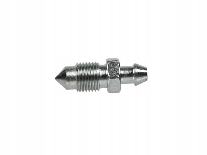 сапун тормозная система тормозного m10x1 30mm